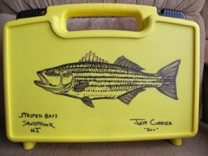 Jeff-Currier-Cliff-Fly-Box-Art-striped-bass-small