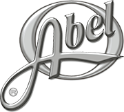 abel-logo