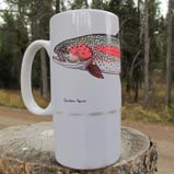rainbow-mug-currier