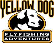yellow-dog-logo