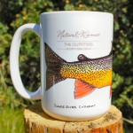 Put your logo with any mug