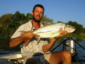 jeff-currier-zambezi-tigerfish