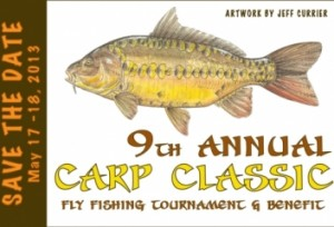 blog-May-17-2013-1-Fin-Chasers-Carp-Classic