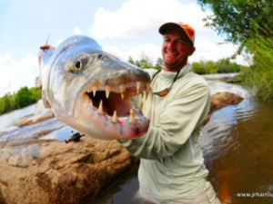 blog-May-26-2013-2-Jeff-Currier-tigerfishing