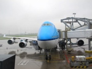 blog-May-29-2013-1-KLM-flight-from-Los-Angeles