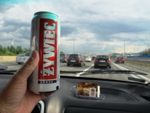 blog-May-29-2013-5-Zywiec-Beer-from-Poland