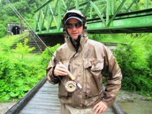 blog-May-30-2013-4-Jeff-Currier-Fly-Fishing-Slovenia