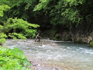 blog-May-30-2013-5-Jeff-Currier-fly-fishing-Reka-Bacu-Slovenia