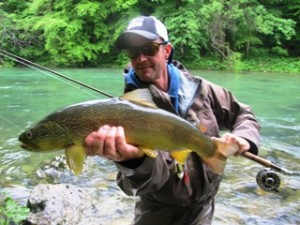 blog-May-31-2013-5-Jeff-Currier-with-Marble-Trout