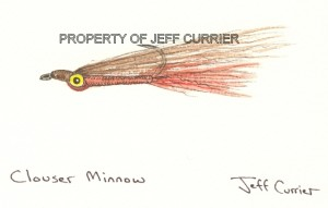 clouser_minnow_large