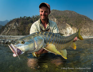 jeff-currier-mahseer-klug