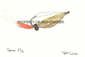 redfish_spoon_fly_large