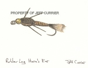 rubberlegs_hares_ear_nymph_large