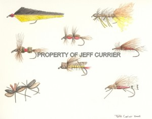 snake_river_fly_assortment_large