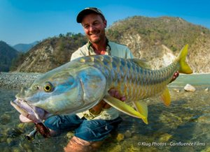 Jeff-Currier-Fly-Fishing-for-Mahseer