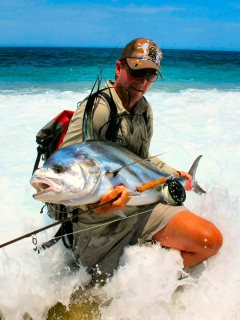 Jeff-Currier-Roosterfish