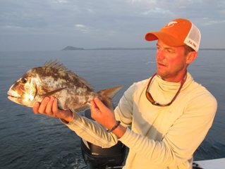 Jeff-Currier-fishing-in-the-Galapagos