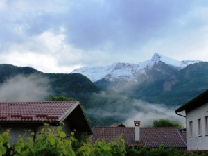 blog-June-1-2013-1-Idrysko-Slovenia