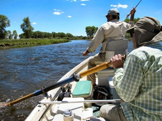 blog-June-21-2013-4-Float-Fishing-in-Wyoming