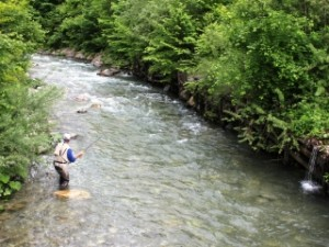 blog-June-3-2013-5-Jeff-Currier-fly-fishing-in-Slovenia