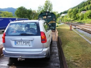 blog-June-4-2013-1-train-ride-for-car