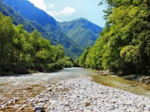 blog-June-8-2013-1-Nadiza-River-Slovenia