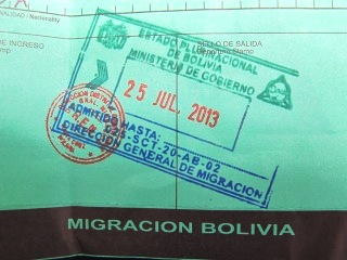 blog-July-25-2013-1-fly-fishing-in-Bolivia