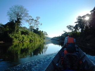blog-July-27-2013-2-Tsimane-lodge