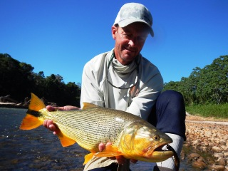 blog-July-28-2013-3-Jeff-Currier-Golden-Dorado