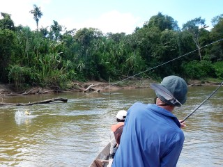 blog-July-28-2013-4-Skip-Brittenham-Dorado-Fishing
