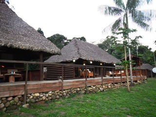 blog-July-30-2013-4-Pluma-Lodge