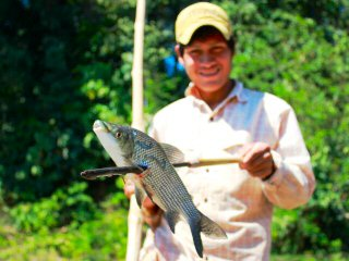 blog-Aug-1-2013-4-sabalo-hunting-Bolivia