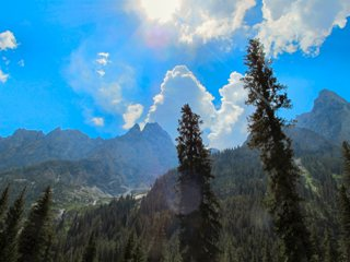 blog-Aug-13-2013-2-backpacking-Grand-Teton-National_Park