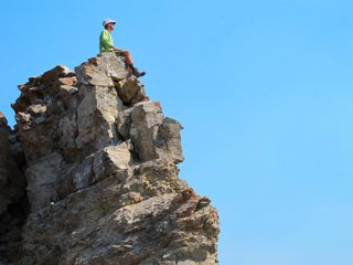 blog-Aug-14-2013-6-Jeff-Currier-Climbing-in-the-Tetons