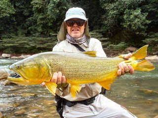 blog-Aug-2-2013-5a-Tom-Hansen-Fly-Fishing-in-Bolivia