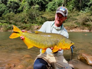 blog-Aug-2-2013-6-Jeff-Curier-golden-dorado-fishing
