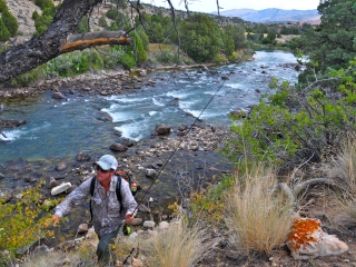 blog-Aug-20-2013-6-Jeff-Currier-fly-fishing-in-Wyoming