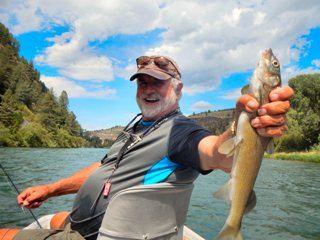 blog-Aug-23-2013-3-Gary-Eckman-on-the-South-Fork