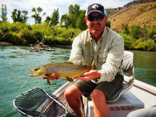 blog-Aug-23-2013-4-Andy-Asadorian-South-Fork-River-Brown-Trout