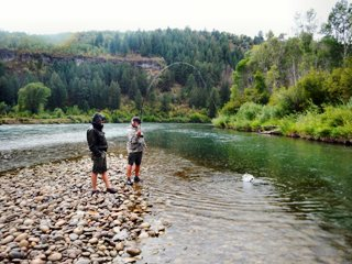 blog-Aug-23-2013-5-Fly-fishing-in-Idaho