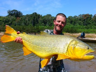 blog-Aug-3-2013-9-Jeff-Currier-Fly-Fishing-for-Golden-Dorado