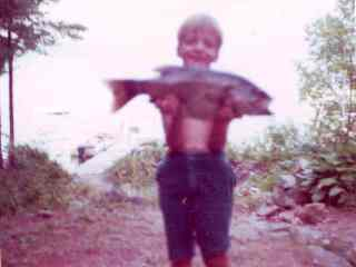 Jeff-Currier-1971-smallmouth-bass