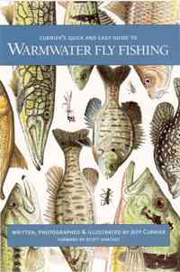 Jeff-Currier-Warmwater-Fly-Fishing-Book