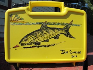 blog-Sept-16-2013-3-Bonefish-art-on-Cliff-Fly-box-Jeff-Currier