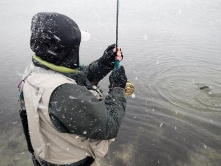 blog-Sept-27-2013-4-fly-fishing-in-the-snow