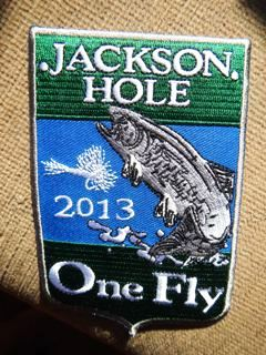 blog-Sept-5-2013-1-Jackson-Hole-One-Fly-2013