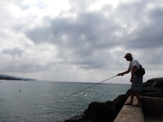 Oct-13-2013-fly-fishing-the-Corona-del-mar-surf