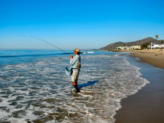 blog-Oct-17-2013-3-flyfishing-california-for-shovelnose-guitarfish