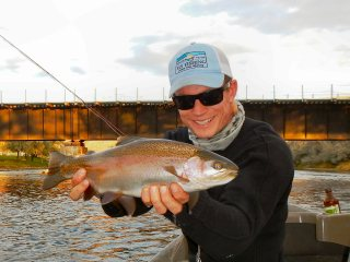 blog-Oct-21-2013-6-Max-with-WY-rainbow