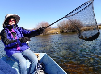 blog-Oct-26-2013-1-fly-fishing-in-Idaho